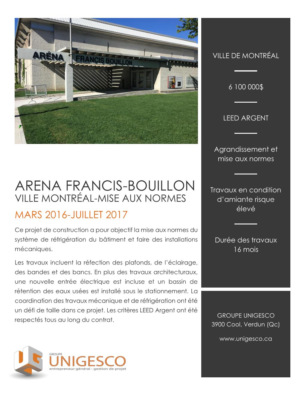 FP-UGC-ARENA FRANCIS BOUILLON-R02-UGC1509008.jpg