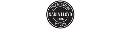 TAC_Nadia_Logo.jpg