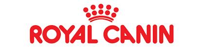 TAC_Royal_Canin_Logo.jpg