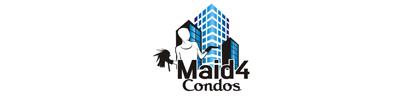 maid4.jpg