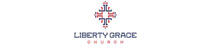 liberty grace.jpg