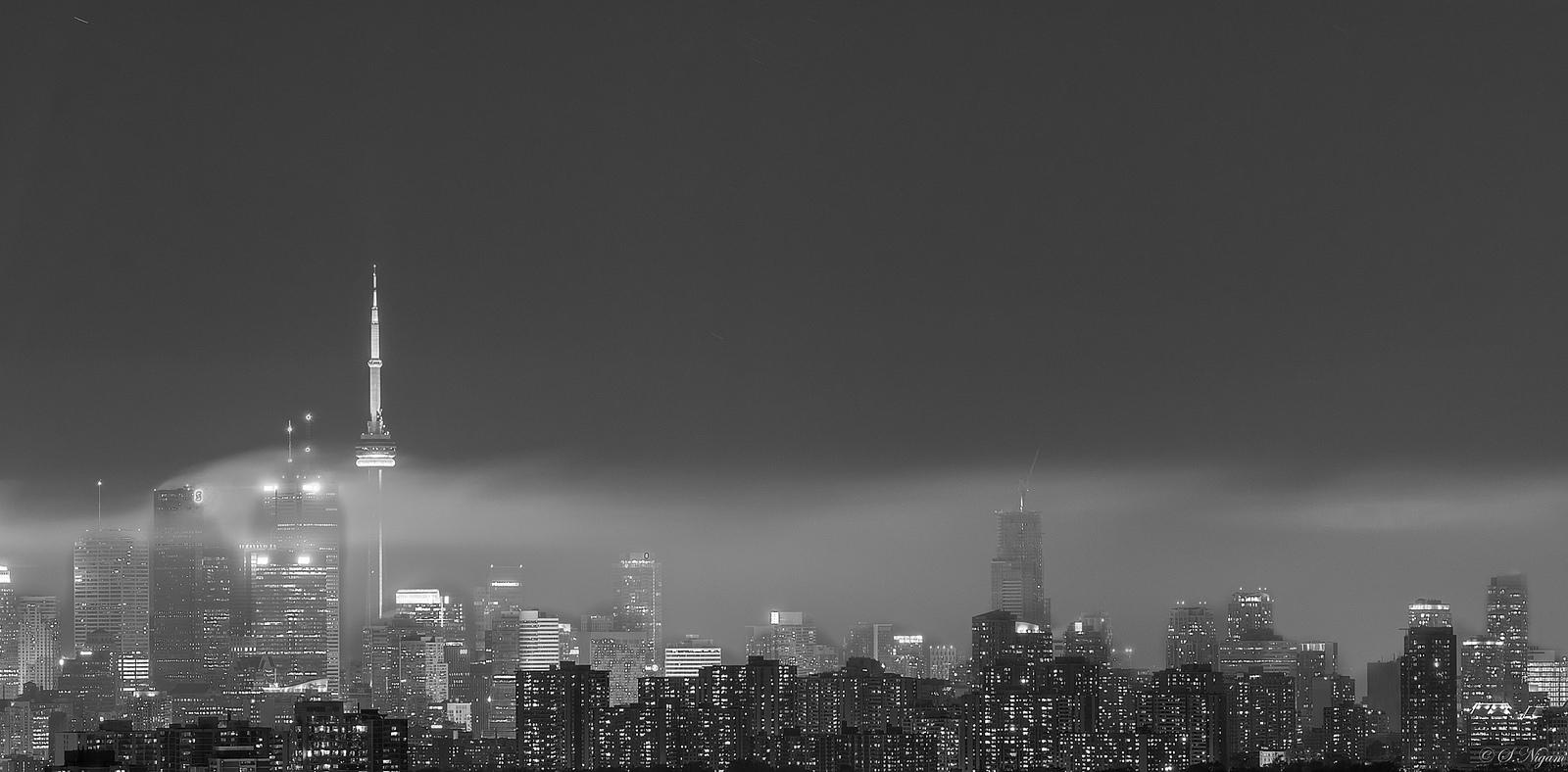 TorontoDowntown.jpg