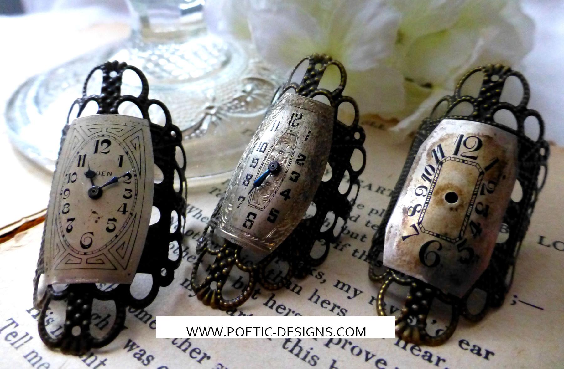 vintage watch dial rings.jpg