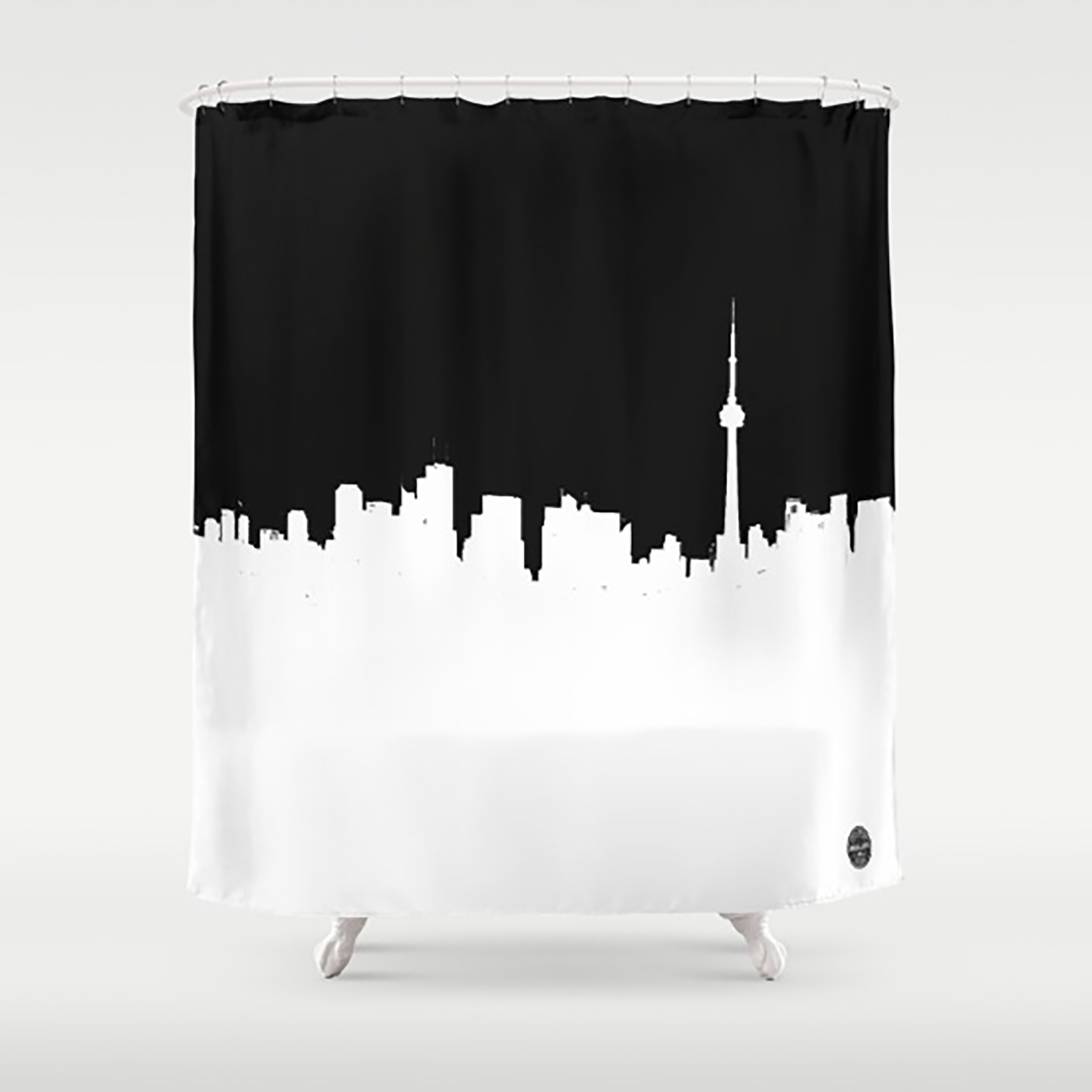 toronto-the-6ix-9yi-shower-curtains 5.jpg