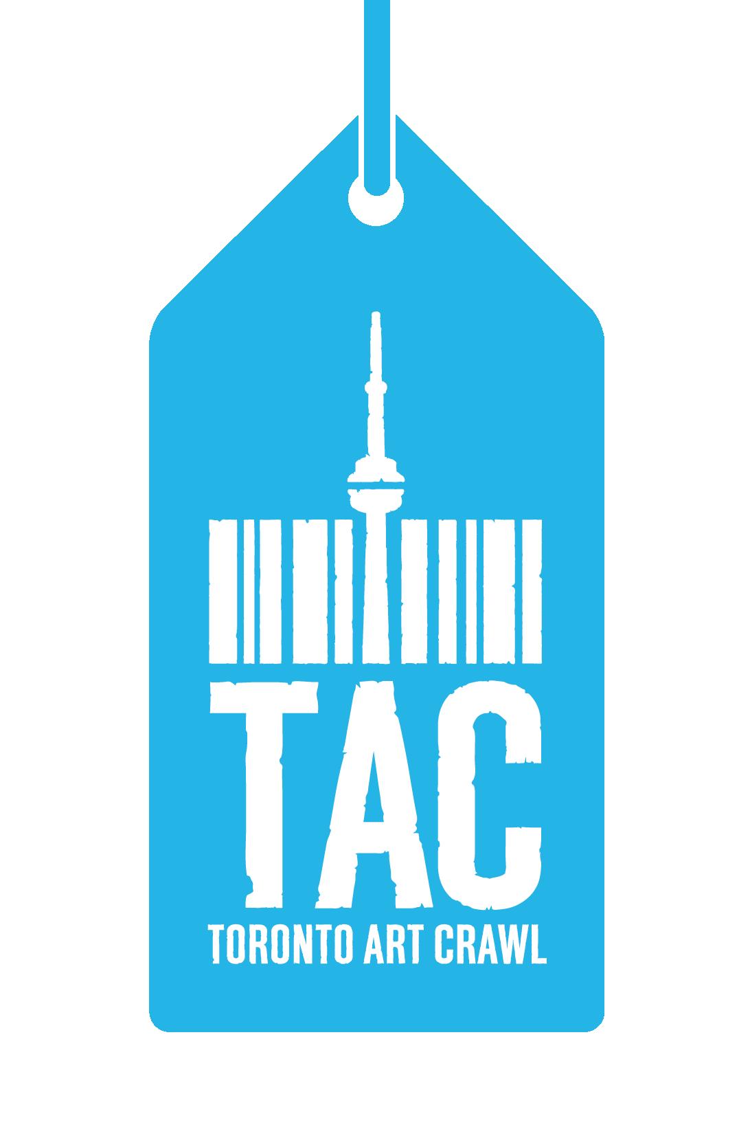 TAC_Logo_Tag_Blue.png