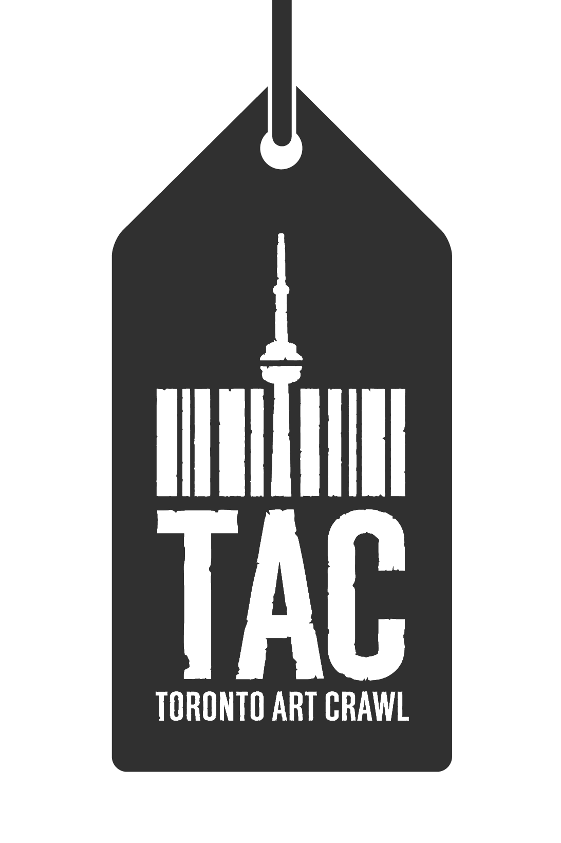 TAC_Logo_Tag_dark.png