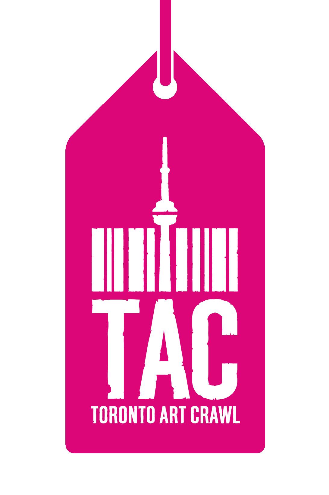 TAC_Logo_Tag_Pink.png
