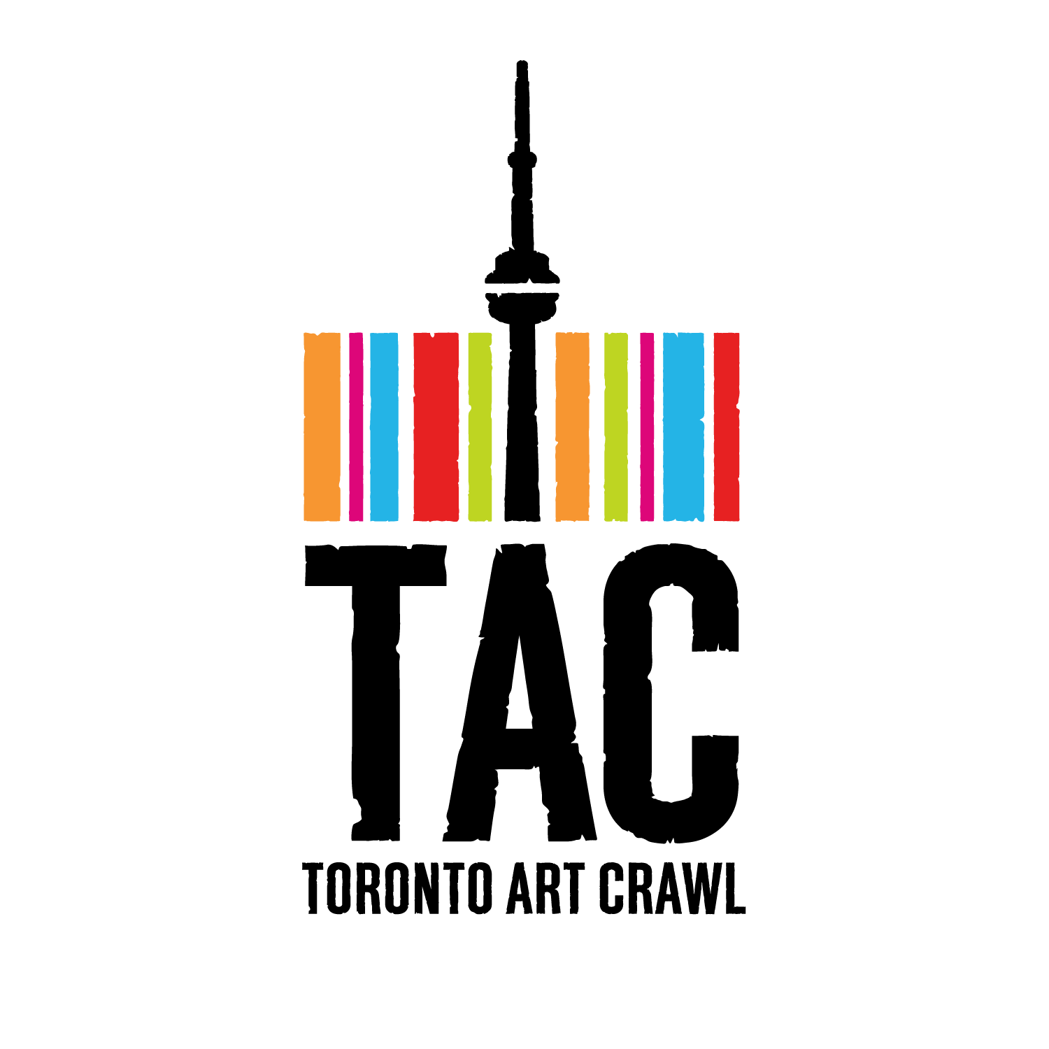 TAC_Logo_Stacked_Colour.png
