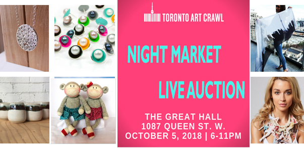 Night Market  Live Auction 2 fb.jpg