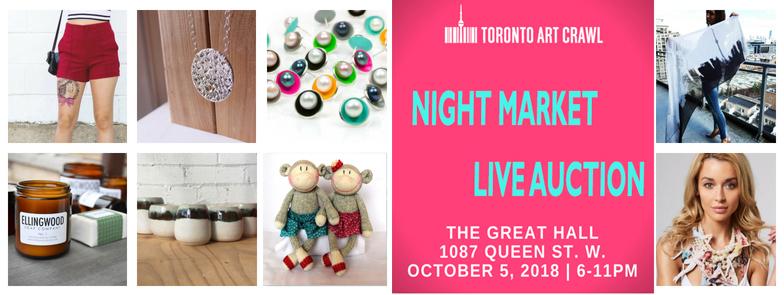 Night Market  Live Auction 2.jpg