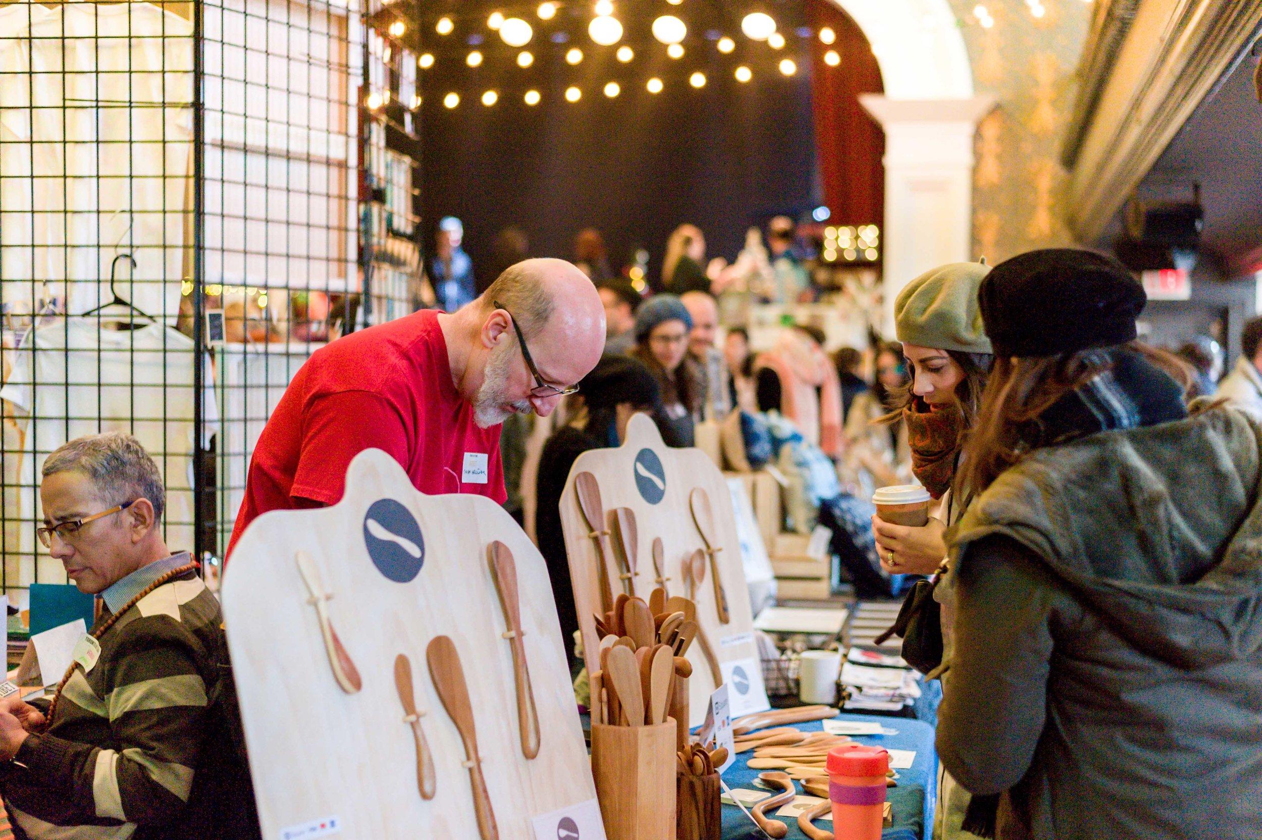Toronto Art Crawl - Christmas Market-20_2 - Copy.jpg
