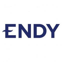 Endy-Sleep-250x250.jpg
