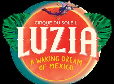 Luzia_Logo.png