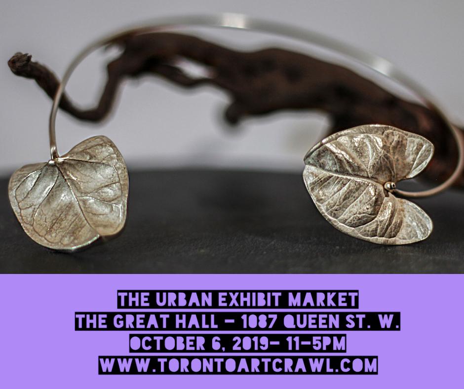 MarTeR Jewelry VB.jpg