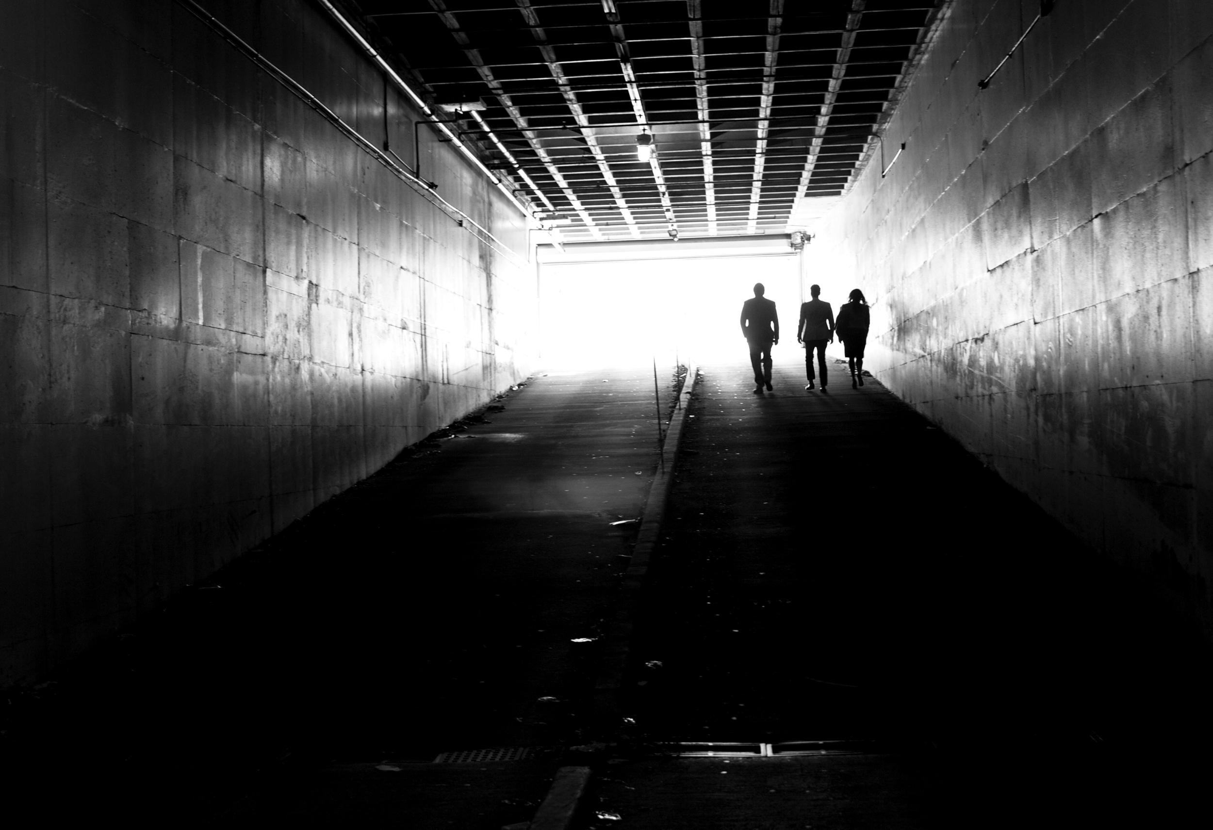 Hallway_13x19.jpg