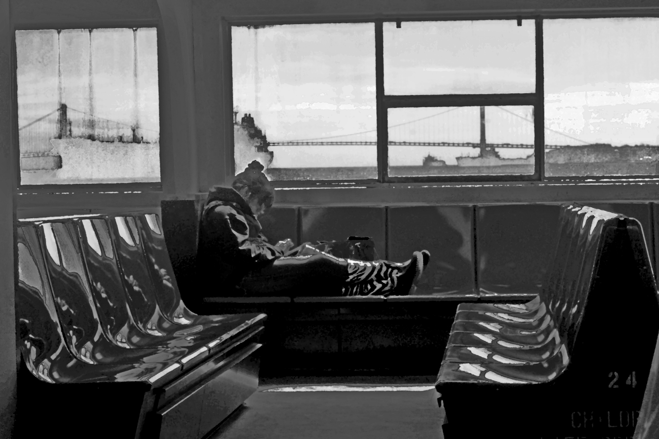 girl on staten island ferry2.jpg