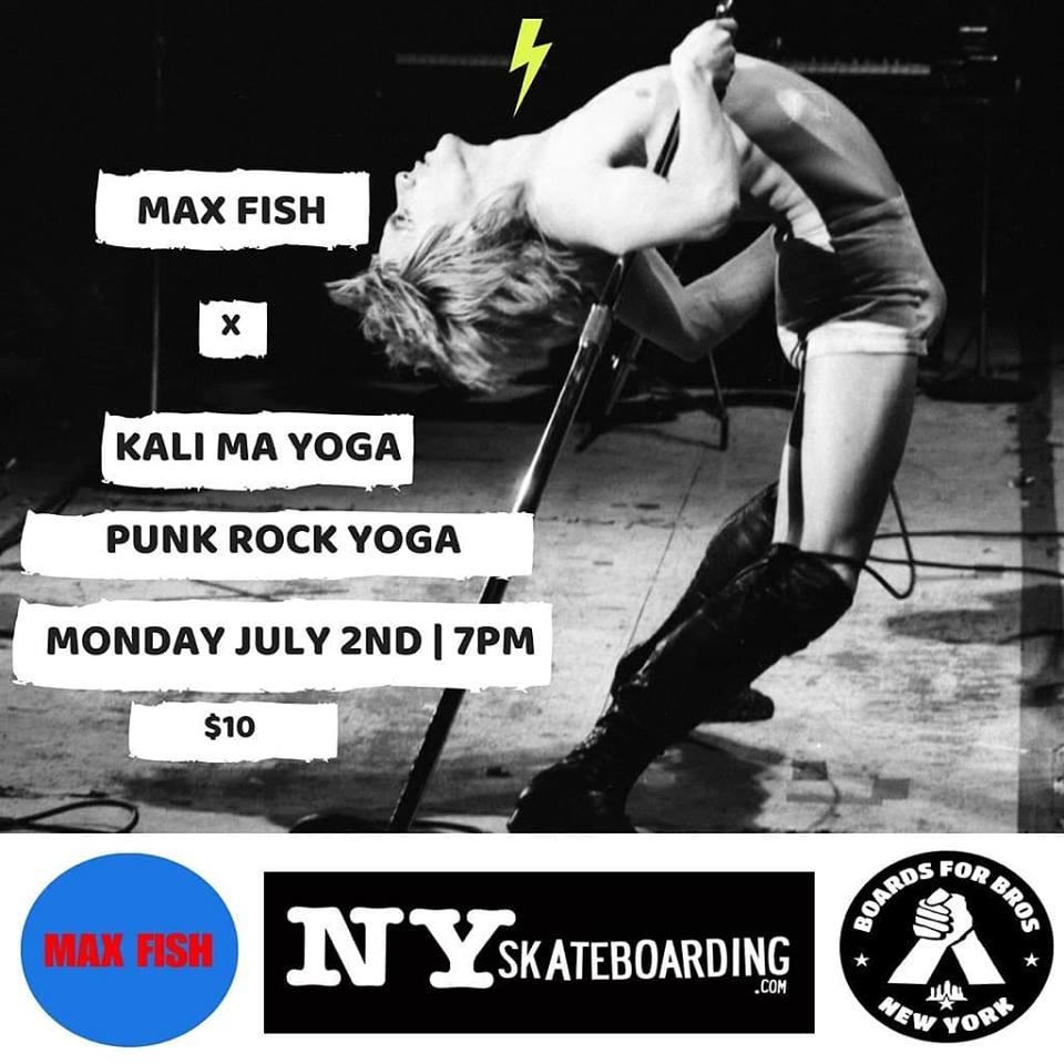 punk rock yoga.jpg