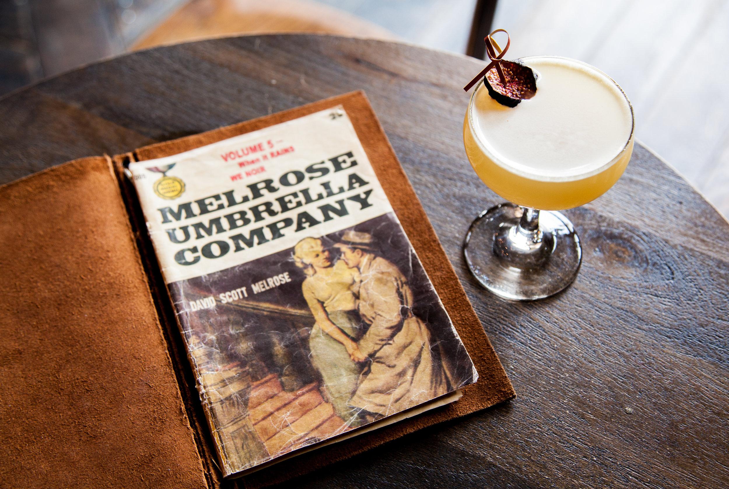 Melrose Cocktails-16.jpg