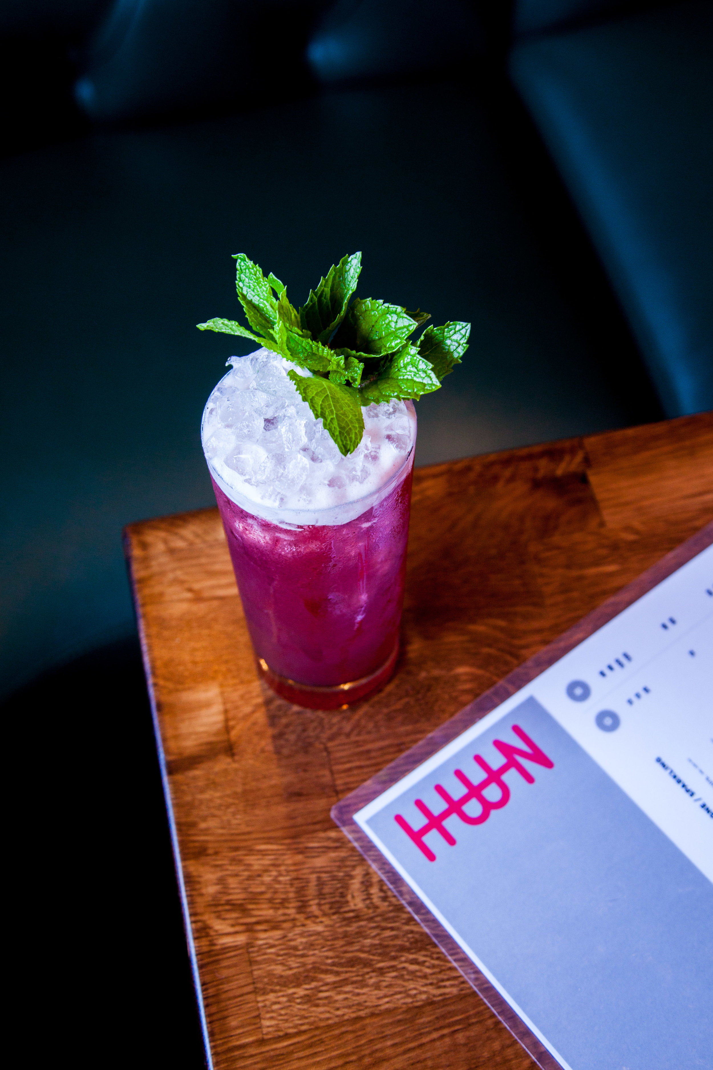 NMH_Sept Cocktails 2018-13.jpg
