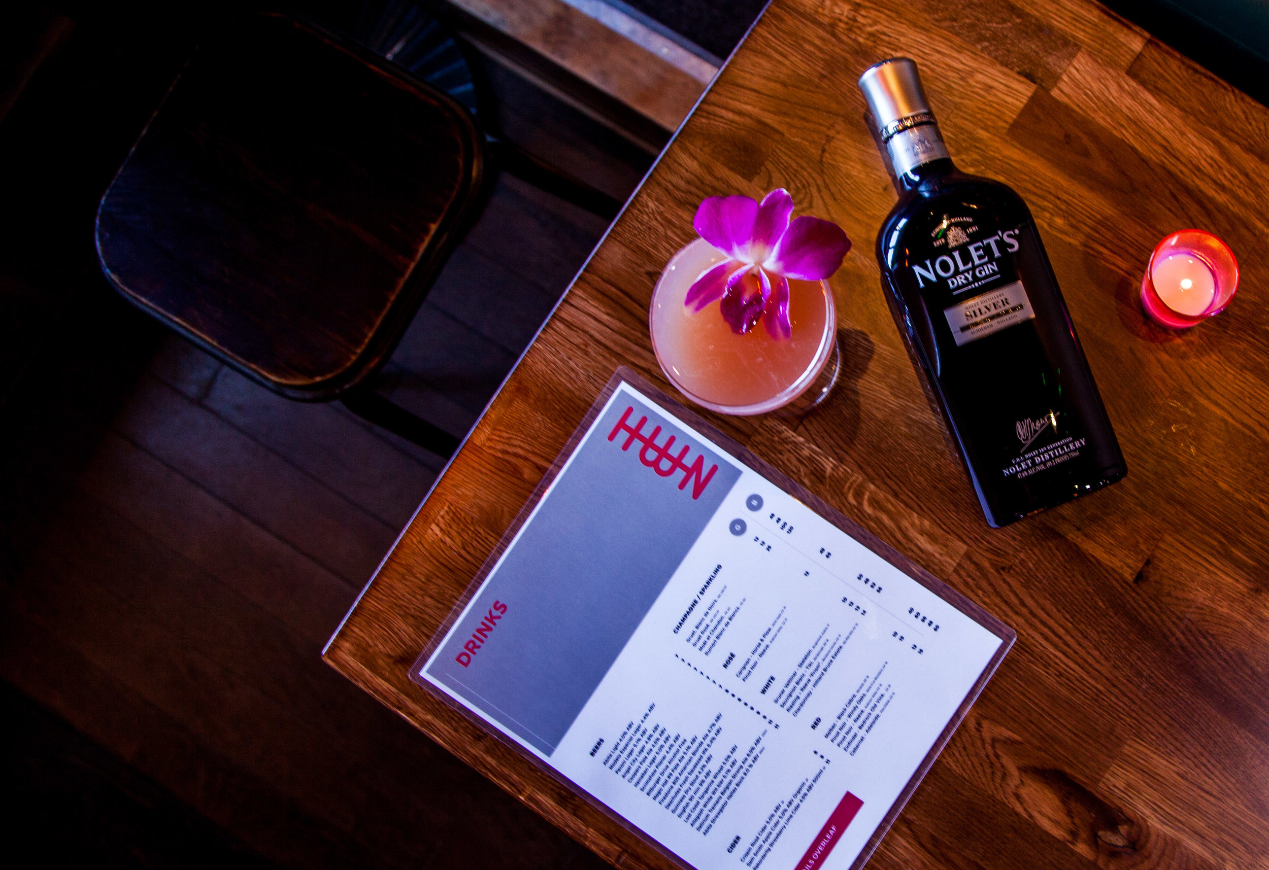 NMH_Sept Cocktails 2018-24.jpg