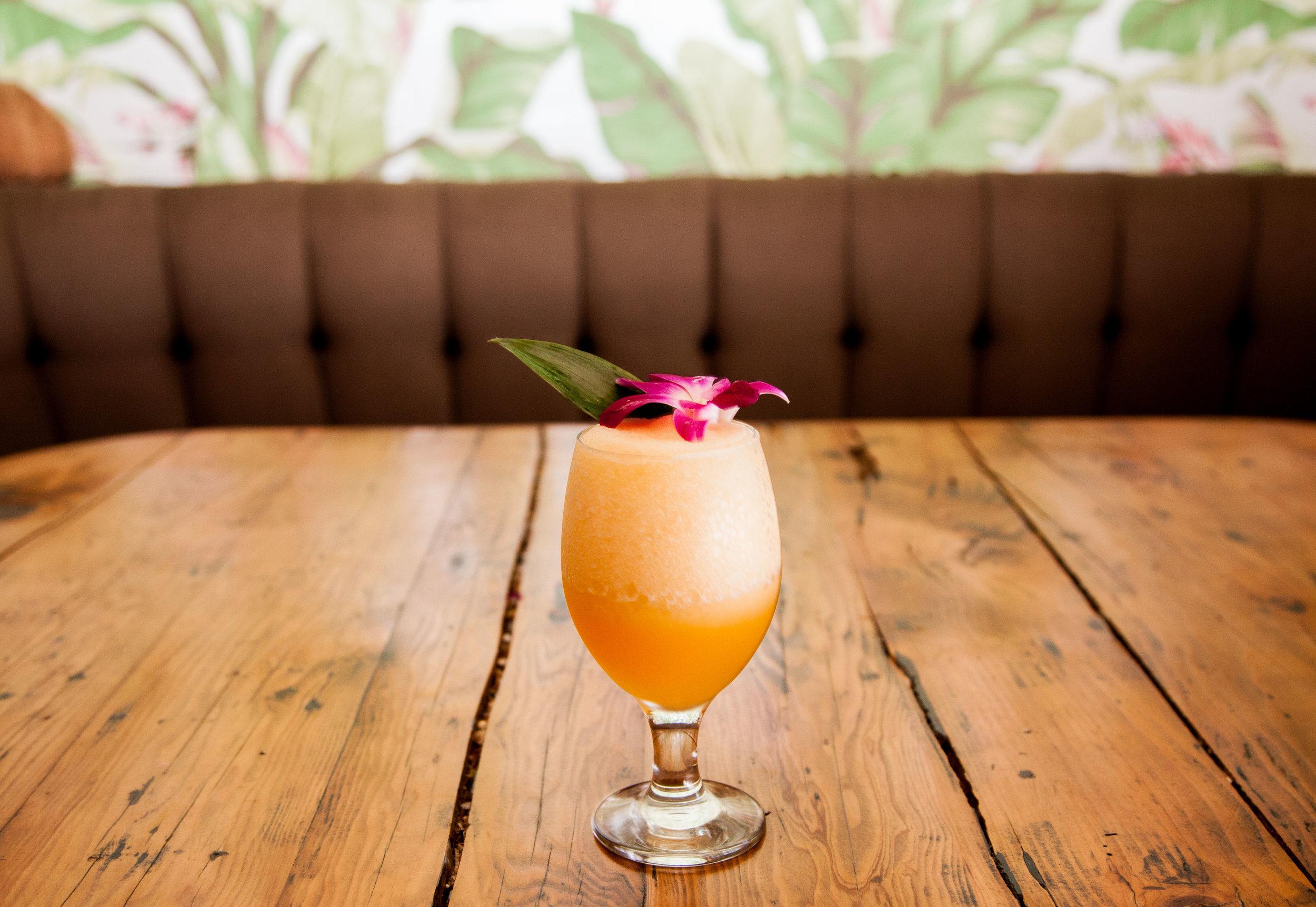 LONO punchbowls_cocktails-13.jpg