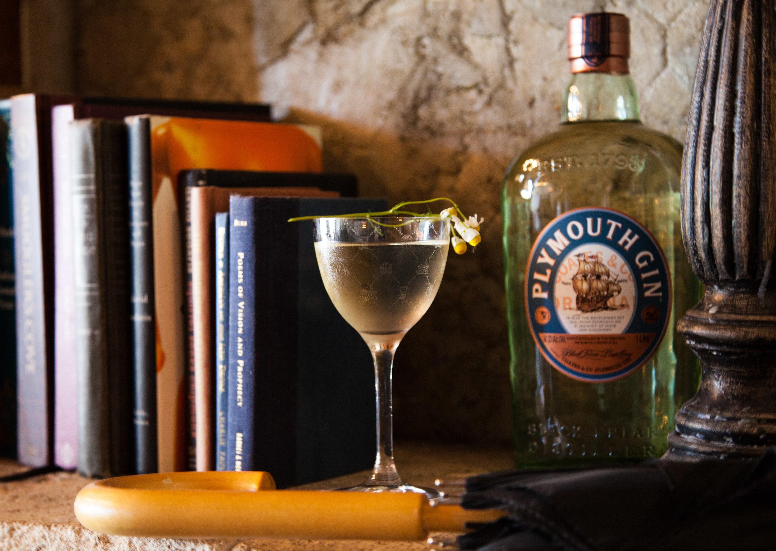 Happy Hour Cocktails_Umbrella-4.jpg
