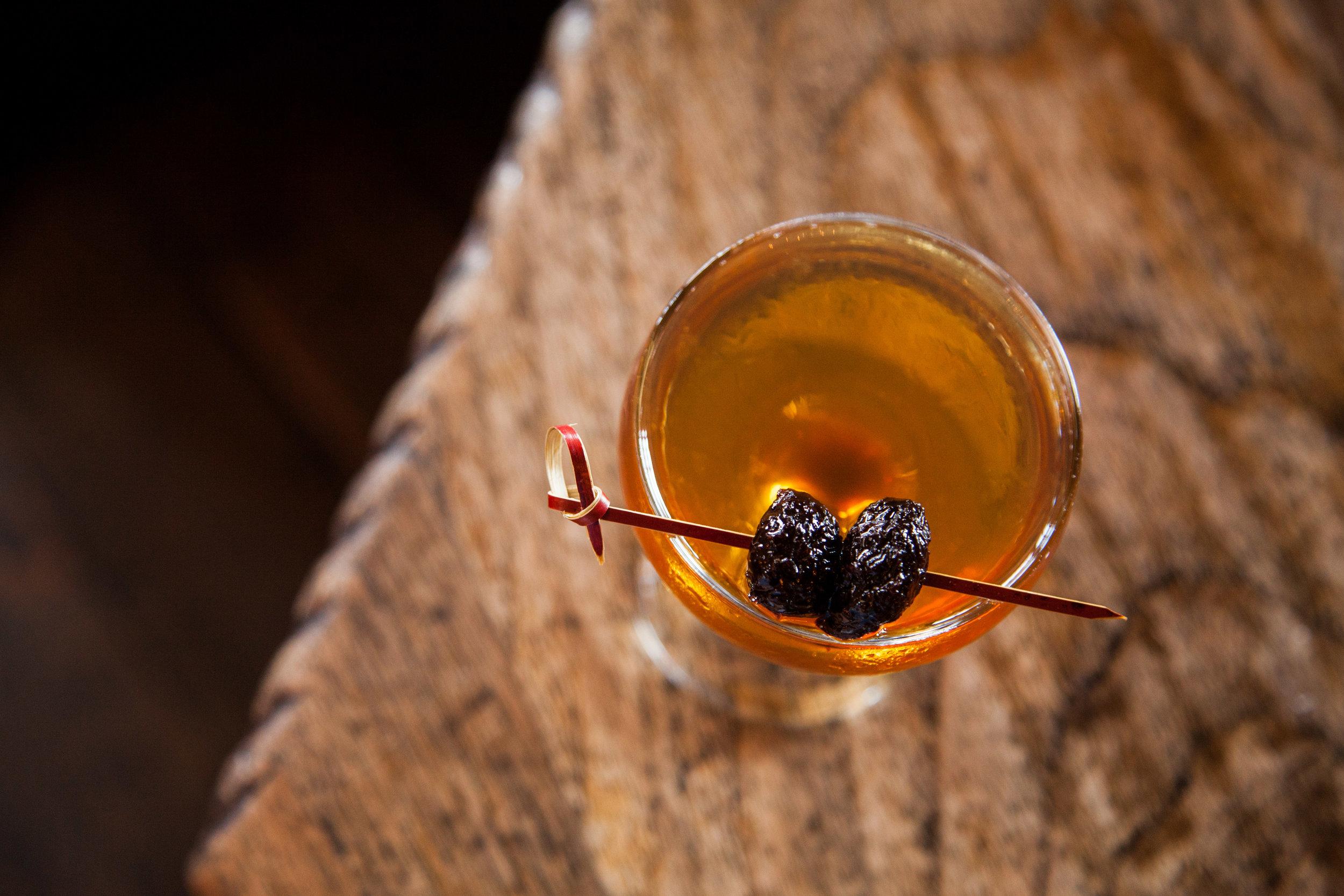 Melrose Umbrella Co Summer Cocktails-3.jpg
