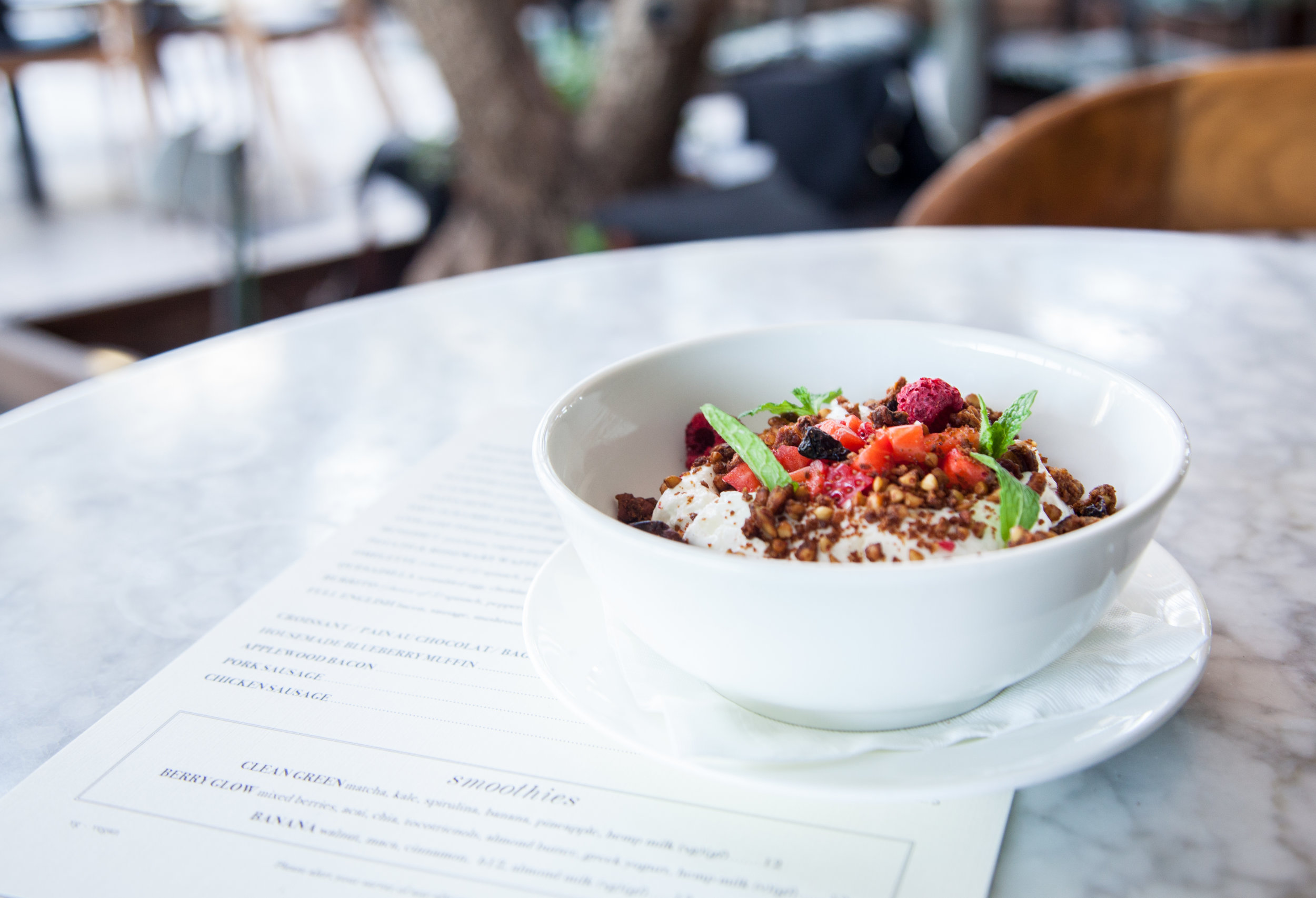SOHO HOUSE BREAKFAST ITEMS-7.jpg