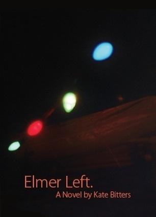 Elmer Left