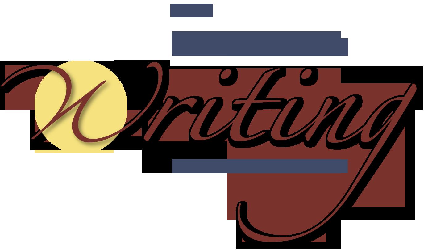 Missoula Writing Collaborative