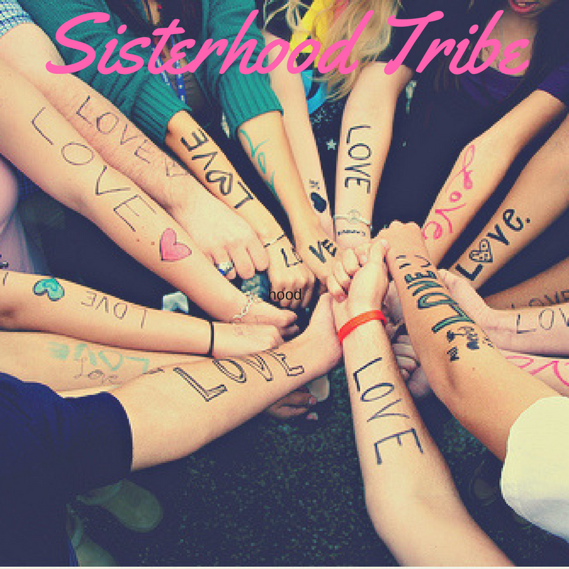 A huge soulful bonus of being in this workshop together is the feminine friendships you will make. Learning to love your body is about learning to heal your female relationships too. (Value: Priceless!)