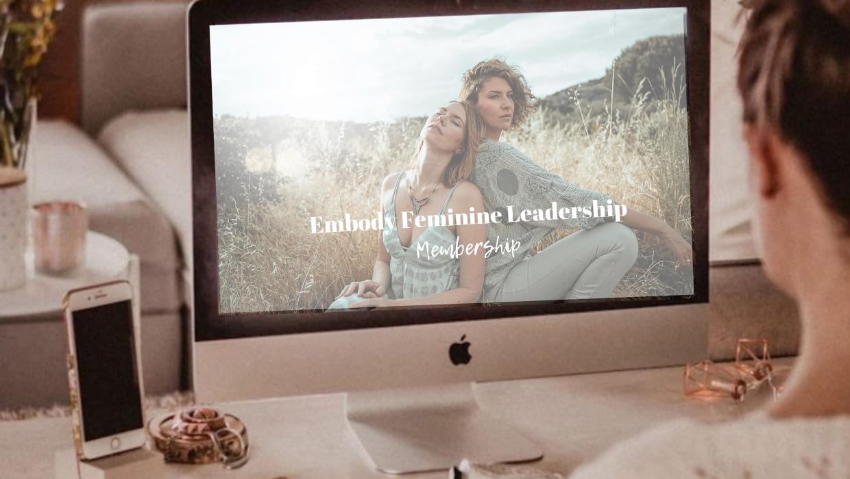 Embody Feminine Leadership.png