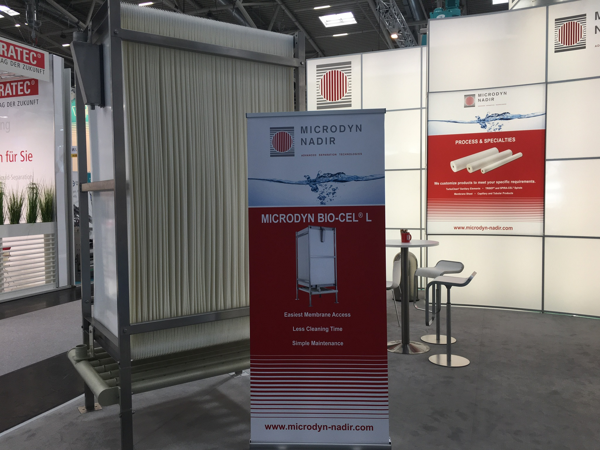 BIO-CEL at IFAT (1).JPG