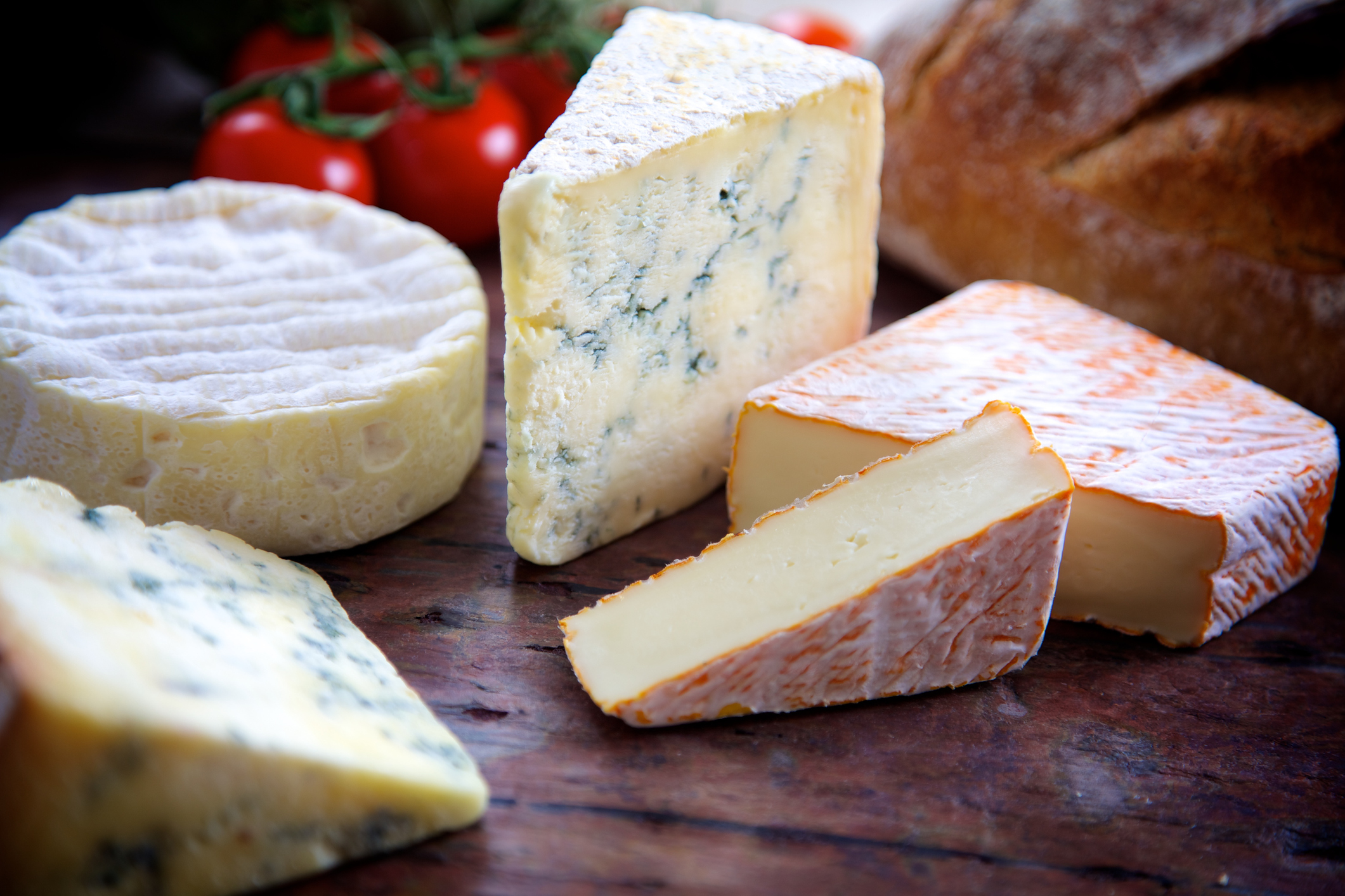 Cheese Brine Clarification - Microfiltration