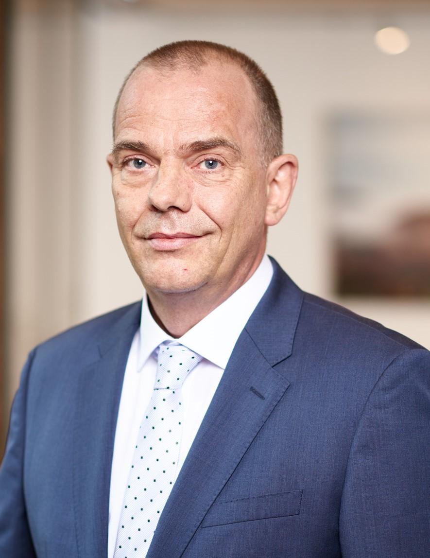 Hans Jörg Heckmann.jpg