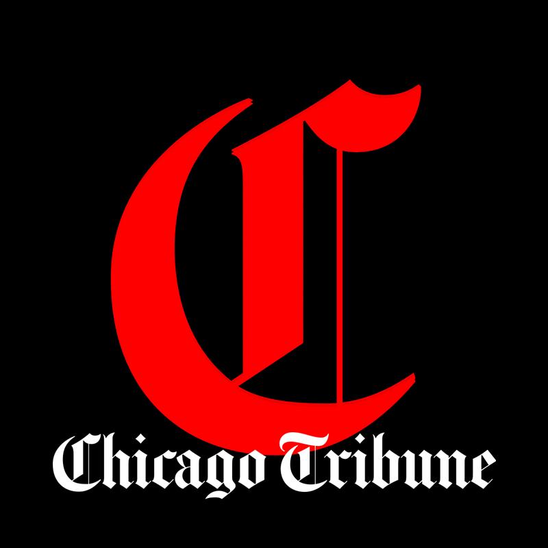 LOGO-CHICAGO TRIBUNE.jpg