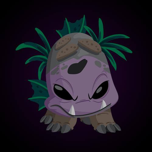 penguin monster 2.png