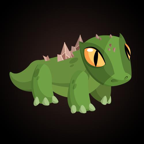 white rhino monster 2.png