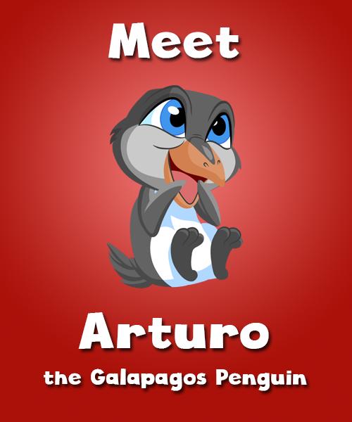 1 meet arturo.png