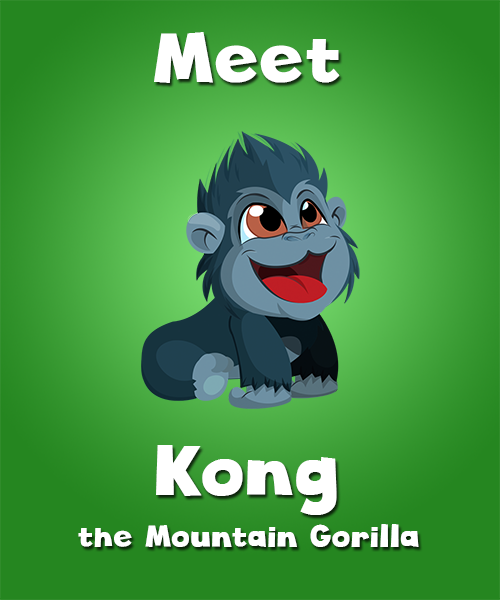 4 meet kong.png
