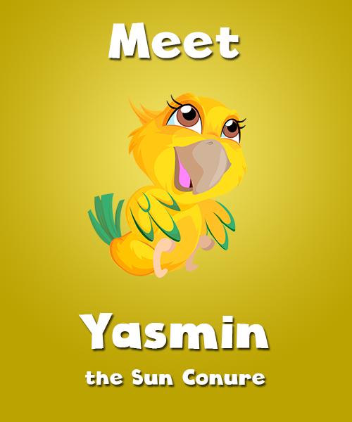 13 meet yasmin.png