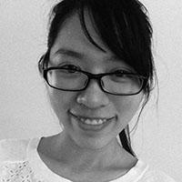 Xiaowen Li    Web Developer