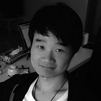 Yinlin Zhou    Developer