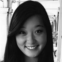 Jenna Yee    Social Media & Marketing