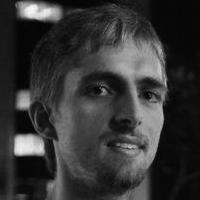 Paulo Muggler Moreira    Developer