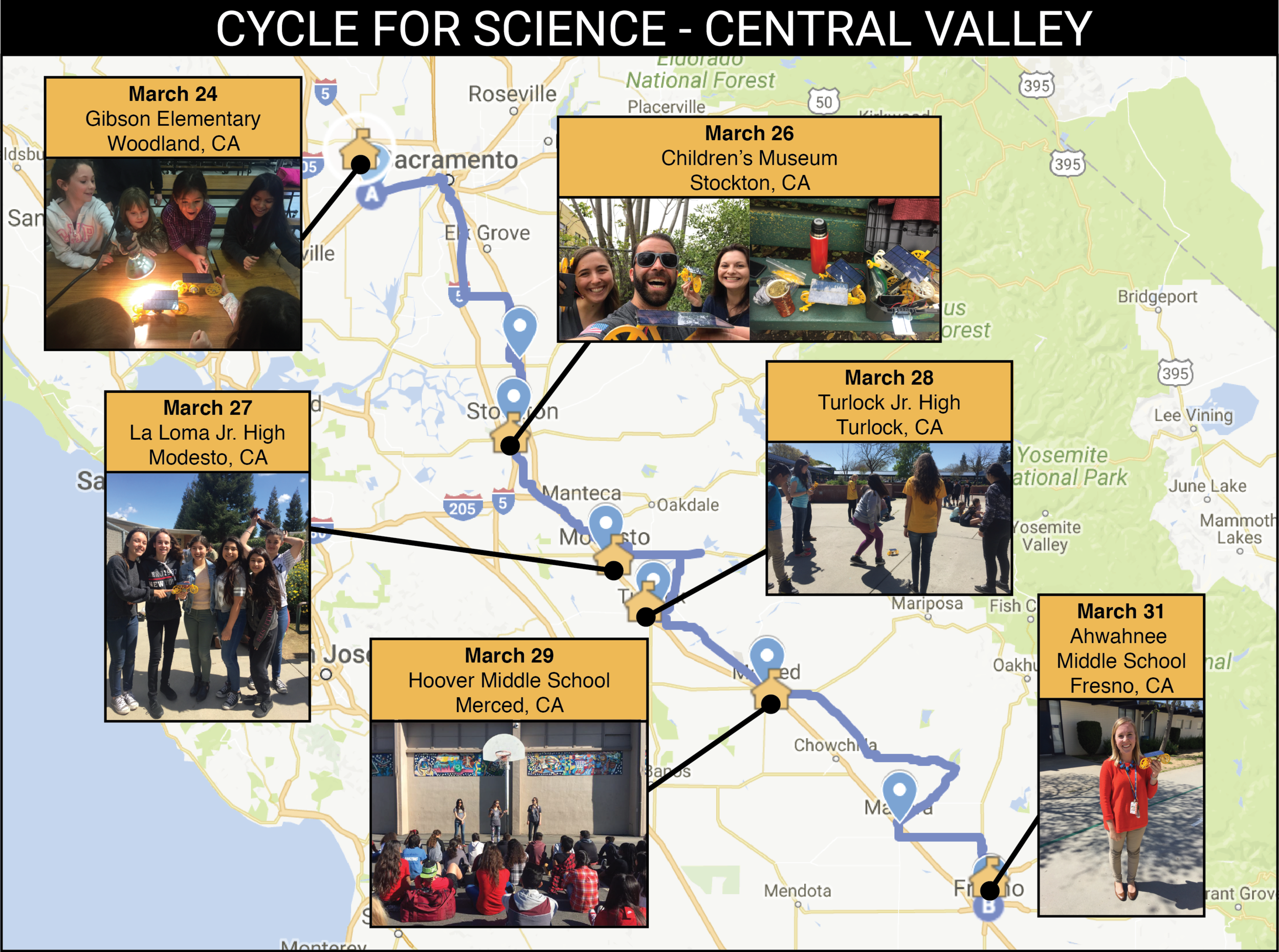 Central Valley map 2.png