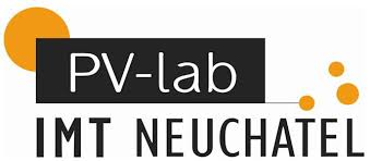 pvlab logo.jpeg