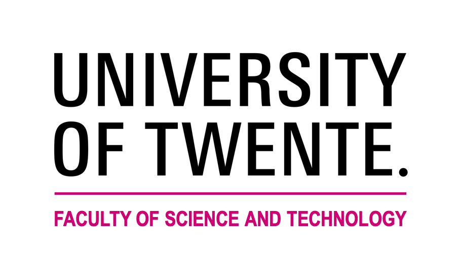 UTwente logo.png
