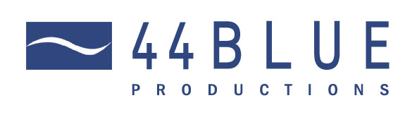 44_Blue_Logo-1.jpg