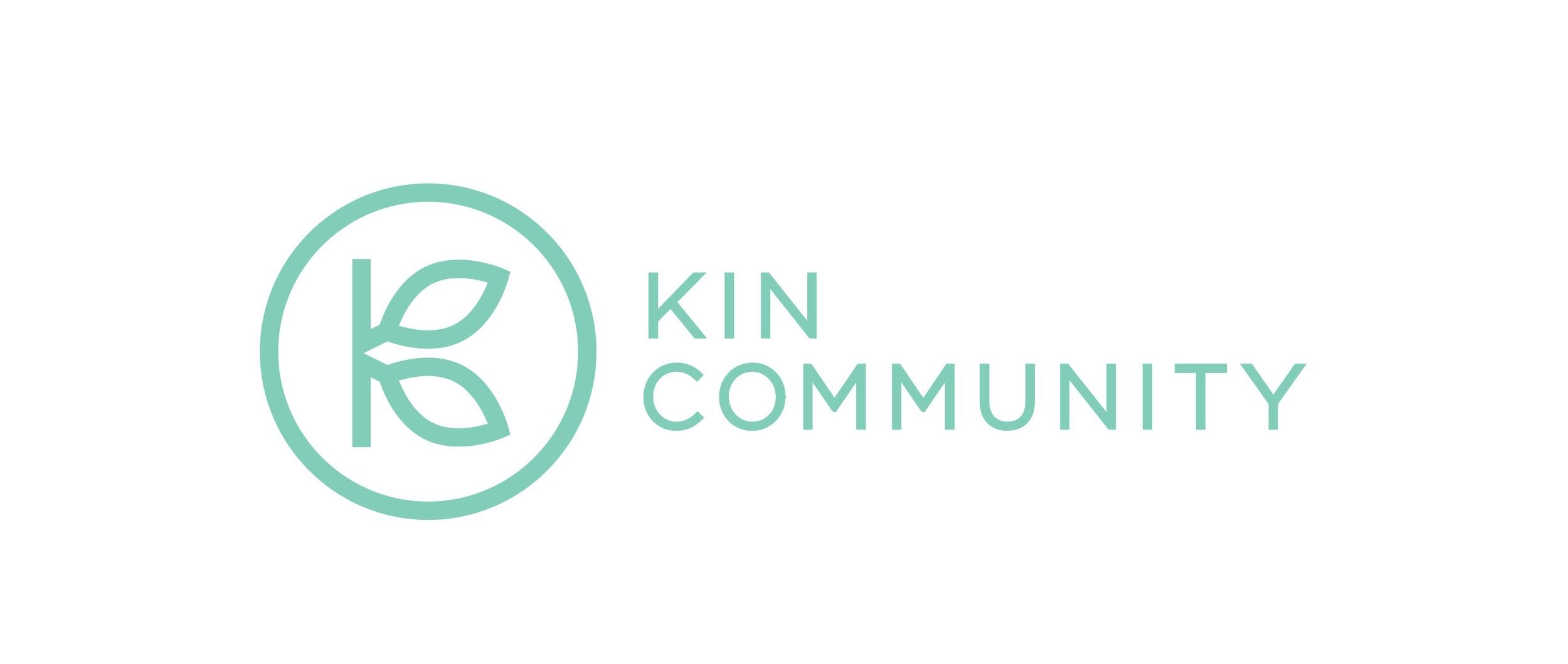 kin_logo_M_Stacked[1].jpg